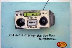 1_ghettoblaster-ursonate
