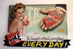 1_joke-soap