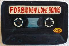 1_tape-forbidden