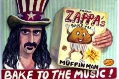 1_zappa-bake-mix