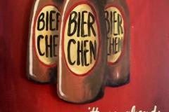 1_bierchen