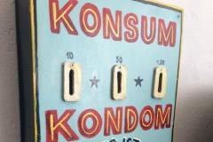 1_konsum-kondom
