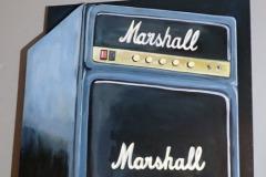 1_marshall-new-neighbour