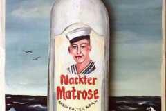 1_nackter-matrose