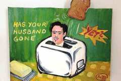 has-your-husband-gone-yet