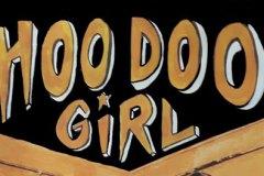 hoo-doo-girl-Plakat