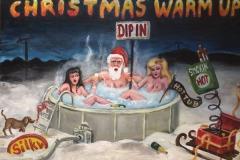 2_christmas-warm-up