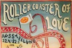 1_ausstellung-rollercoaster-st-gallen-poster-apr2016