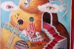 1_ausstelung-show-bremen-apr2016