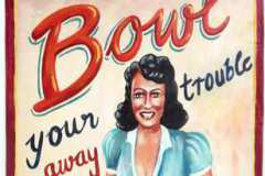 1_bowl-your-trouble