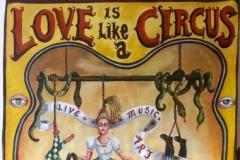 1_love-circus