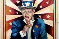 1_more-american