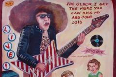 1_rock-n-roll-dady