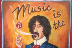 1_zappa-music-is-the-best