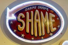 1_shame