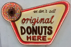 1_we-dont-sell-donuts