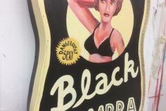 1_black-mambra