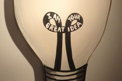 1_great-idea-birne