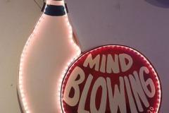 1_mindblowing