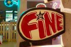 1_shine-so-fine